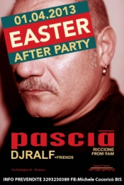 easter-party-2013-riccione