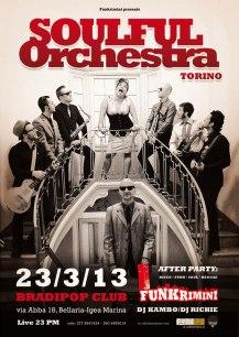 soulful-orchestra-torino-bradipop-2013