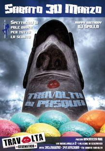 pasqua-travolta-2013