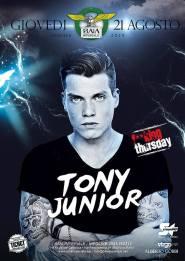 tony-junior-baia