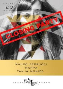 closing-party-villa