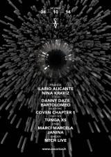 cocorico-apertura-4-ottobre