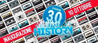 history1h