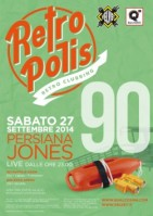 Retropolis90_Locandina_web-251x355