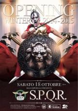 spqr-apertura-invernale-baia-imperiale