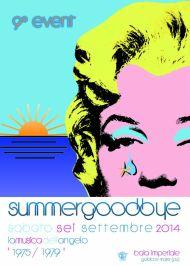 summer-goodbye-baia-2014