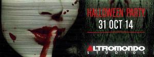 ALTROMONDO-STUDIOS-PRESENTS-HALLOWEEN-31.OCT.-2014_eventobig