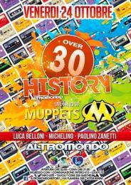 ALTROMONDO-STUDIOS-PRESENTS-HISTORY-IL-PARTY-OVER30_eventobig