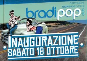 bradipop-inaugurazione