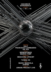 cocorico-11-ottobre-2014