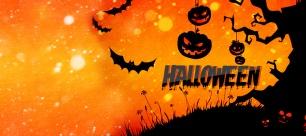 halloween-discoteche-rimini