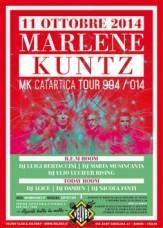 marlene-kuntz