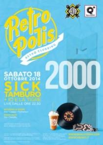 Retropolis2000_Locandina_web-251x355