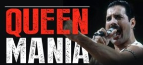 queen-mania-300x138
