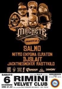 Machete-manifesto-b-247x355