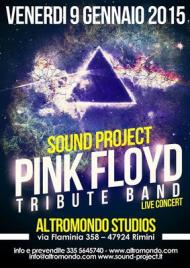 ALTROMONDO-LIVE-CONCERT-PRESENTS-SOUND-PROJECT-PINK-FLOYD-TRIBUTE-BAND_eventobig