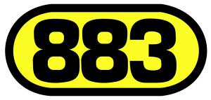 bradipop-883