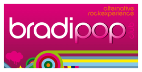 livebradipop[1]