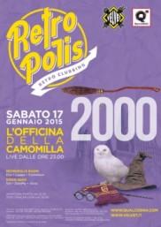 Retropolis2000_LocandinaWEB-251x355