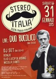stereo-italia-velvet
