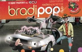 carnevale-2015-bradipop