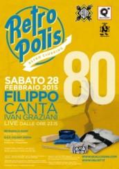 Retropolis2000_Locandina_Okweb-251x355
