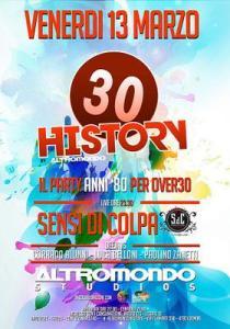 ALTROMONDO-STUDIOS-PRESENTA-HISTORY-IL-PARTY-ANNI-80-PER-OVER30_eventobig