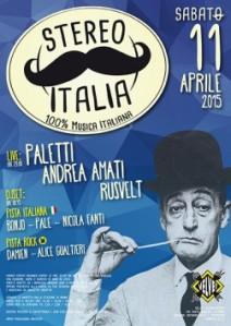 stereo-italia