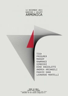 Armonica_manifestoA3-252x355.png
