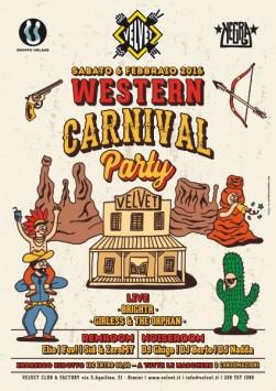 western-carnival-251x355.jpg